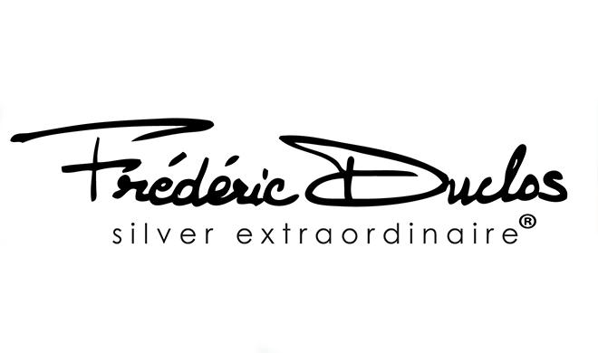 Frederic Duclos